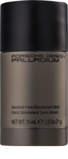 Porsche Design Palladium stift dezodor férfiaknak 75 ml