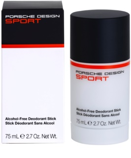 Porsche Design Sport Deodorant Stick for Men 75 ml