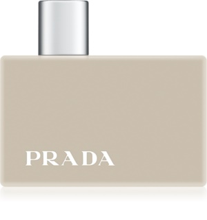 Prada Parf 252 Ms Notino At