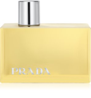 Prada Amber Shower Gel for Women 200 ml