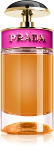 Prada Candy eau de parfum para mujer 50 ml