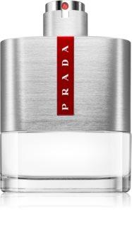 Prada Luna Rossa eau de toilette voor Mannen  150 ml