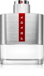 Prada Luna Rossa eau de toilette férfiaknak 100 ml