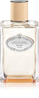 Prada Les Infusions:  Infusion Fleur d'Oranger eau de parfum para mulheres 100 ml