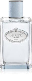 Prada Les Infusions:  Infusion Amande eau de parfum mixte 100 ml