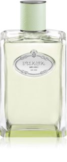 Prada Les Infusions:  Infusion Iris eau de parfum hölgyeknek 200 ml