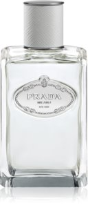 Prada Les Infusions:  Infusion Iris Cedre Eau de Parfum unissexo 100 ml