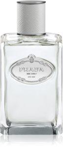 Prada Les Infusions:  Infusion Iris Cedre eau de parfum unissexo