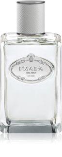 Prada Les Infusions:  Infusion Iris Cedre eau de parfum mixte 100 ml