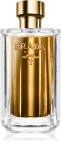 Prada La Femme Eau de Parfum for Women 100 ml