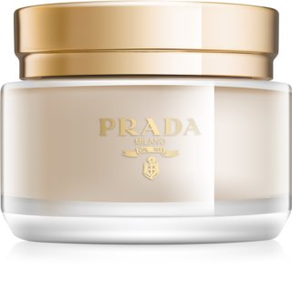 Prada La Femme Body Cream for Women 200 ml