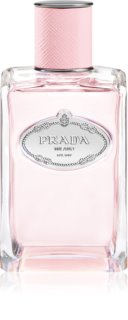 Prada Les Infusions:  Infusion Rose eau de parfum para mulheres 100 ml
