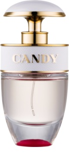 Prada Candy Kiss eau de parfum para mujer 20 ml  Kiss Collection
