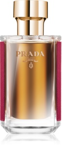 Prada La Femme Intense Eau de Parfum for Women 50 ml