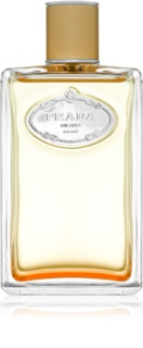 Prada Les Infusions Infusion Fleur d'Oranger парфюмна вода унисекс 200 мл.