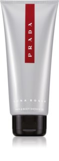 Prada Luna Rossa Shower Gel for Men 200 ml