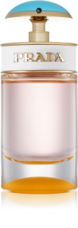 Prada Candy Sugar Pop парфюмна вода за жени 50 мл.
