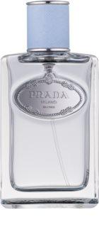 Prada Infusion d'Amande woda perfumowana unisex 100 ml
