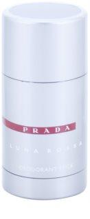 Prada Luna Rossa Deodorant Stick for Men 75 ml