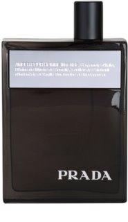 Prada Amber Pour Homme Intense Eau de Parfum para homens 100 ml