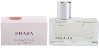 Prada Prada Tendre парфюмна вода за жени 1 мл. мостра