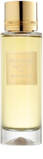 Premiere Note Java Wood Eau de Parfum unissexo 100 ml