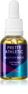 Pretty Athletic Recovery Boost das erneuernde Serum