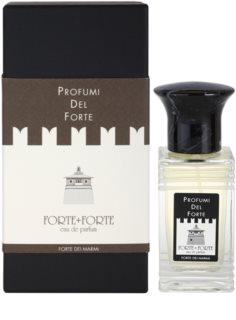 Profumi Del Forte Forte + Forte parfumska voda za ženske 50 ml