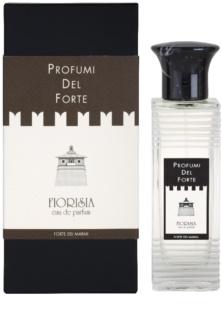 Profumi Del Forte Fiorisia парфумована вода пробник для жінок 2 мл
