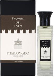 Profumi Del Forte Frescoamaro parfumska voda za ženske 100 ml