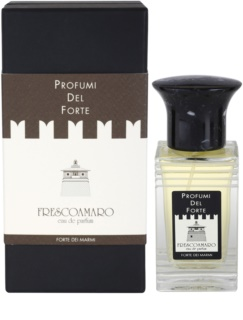 Profumi Del Forte Frescoamaro Eau de Parfum for Women 2 ml Sample
