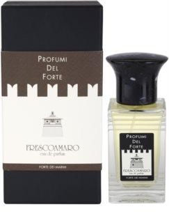 Profumi Del Forte Frescoamaro Eau de Parfum voor Vrouwen  2 ml Sample