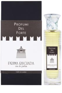 Profumi Del Forte Prima Rugiada Parfumovaná voda unisex 2 ml odstrek