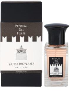Profumi Del Forte Roma Imperiale Eau de Parfum unissexo 50 ml