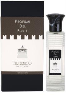 Profumi Del Forte Tirrenico Eau de Parfum Unisex 100 ml