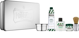 Proraso Green Cosmetic Set I.