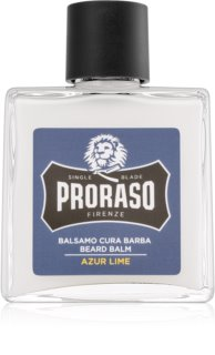 Proraso Azur Lime balsam do brody