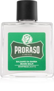 Proraso Green Beard Balm