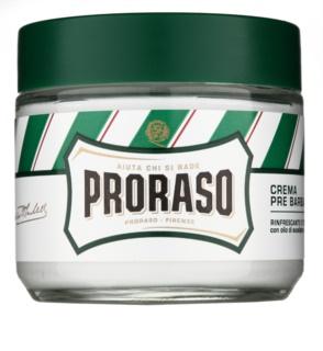 Proraso Green крем до гоління