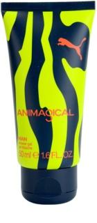 Puma Animagical Man гель для душу тестер для чоловіків 50 мл