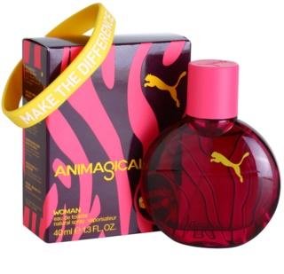 Puma Animagical Woman Geschenkset III.