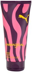 Puma Animagical Woman sprchový gél pre ženy 200 ml
