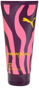 Puma Animagical Woman Shower Gel for Women 200 ml