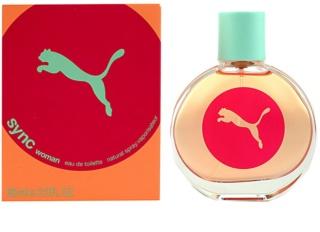 puma perfumy męskie jamajka