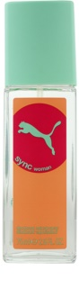 Puma Sync dezodorans u spreju za žene 75 ml