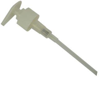 L'Oréal Professionnel Pump válvula dosificadora