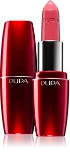 Pupa Volume Lipstick For Full Lips