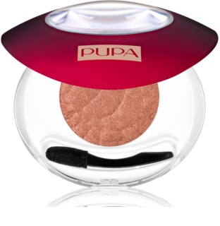 Pupa Collection Privée Eyeshadow
