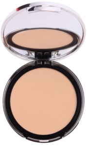 Pupa Etreme Matt Mattifying Powder SPF 20