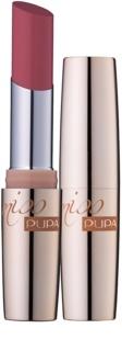 Pupa Miss Pupa High Gloss Lipstick